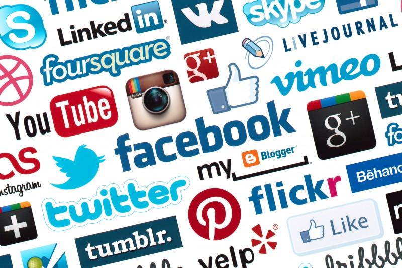 social_media-800x534