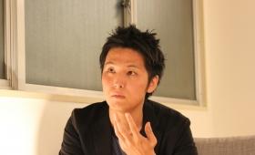 Webディレクター進化論 中村健太が語る「成長を加速させる」3つの考え方