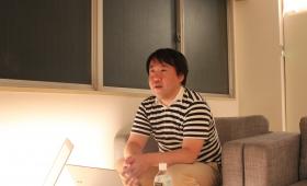広告賞受賞経験のある寺澤勝さんの波瀾のキャリアと年収UPアドバイス!