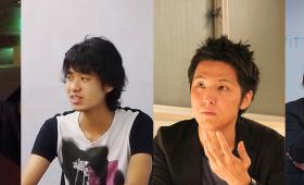 日本最大級を代表する4人が登壇!ディレクション大事を語らうトークイベント