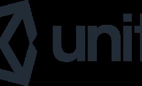 Unity×WebGLで表現が進化する。広がるWebの未来について語り合おう。