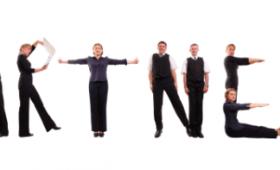 互助系事業ユニット。進化論パートナーズの加盟企業、個人事業主をご紹介!