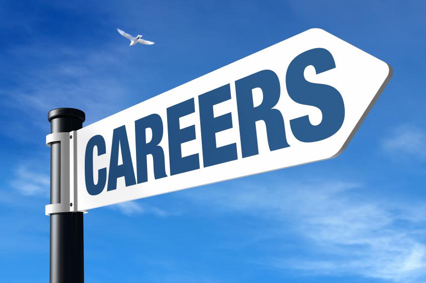 nursing-careers