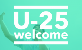 Web業界で活躍する!って本気で思う未経験U-25枠(第2新卒可)募集!