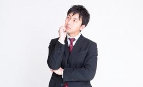 【中編】絶対に転職できないと思われた俺くんがシンプルに転職できた訳。