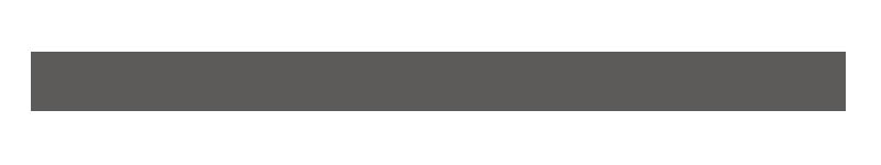 ic_logo02
