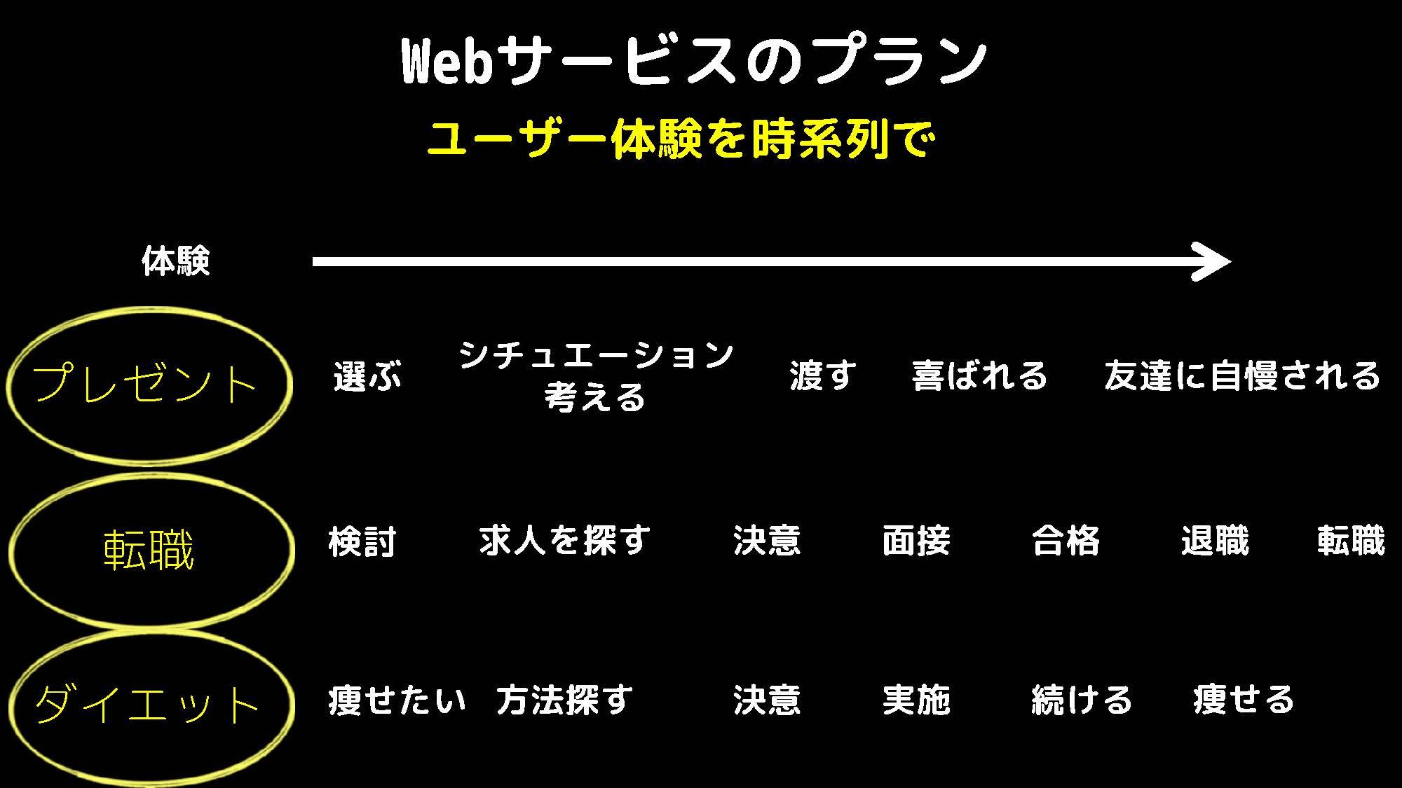 web-160911152159_%e3%83%9a%e3%83%bc%e3%82%b8_19
