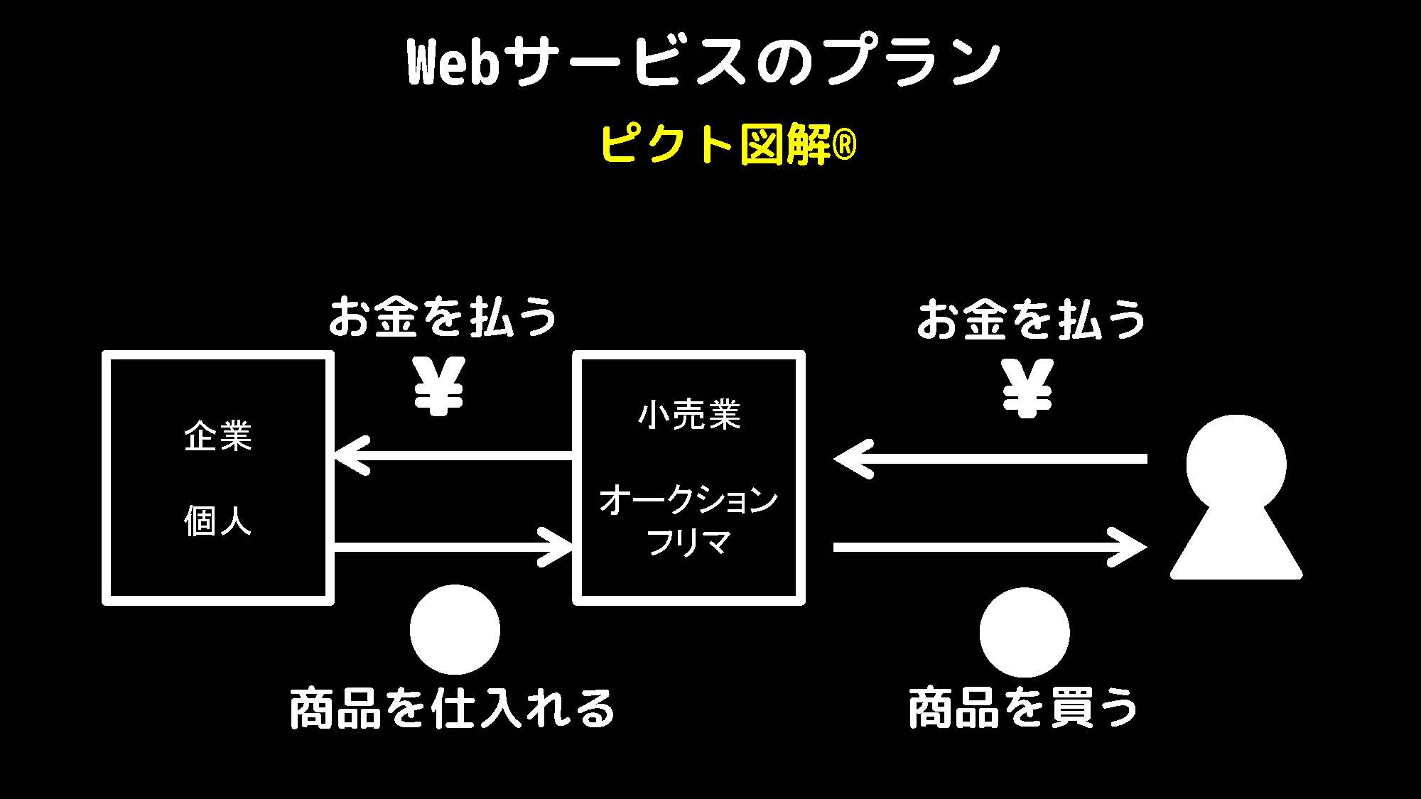 web-160911152159_%e3%83%9a%e3%83%bc%e3%82%b8_27
