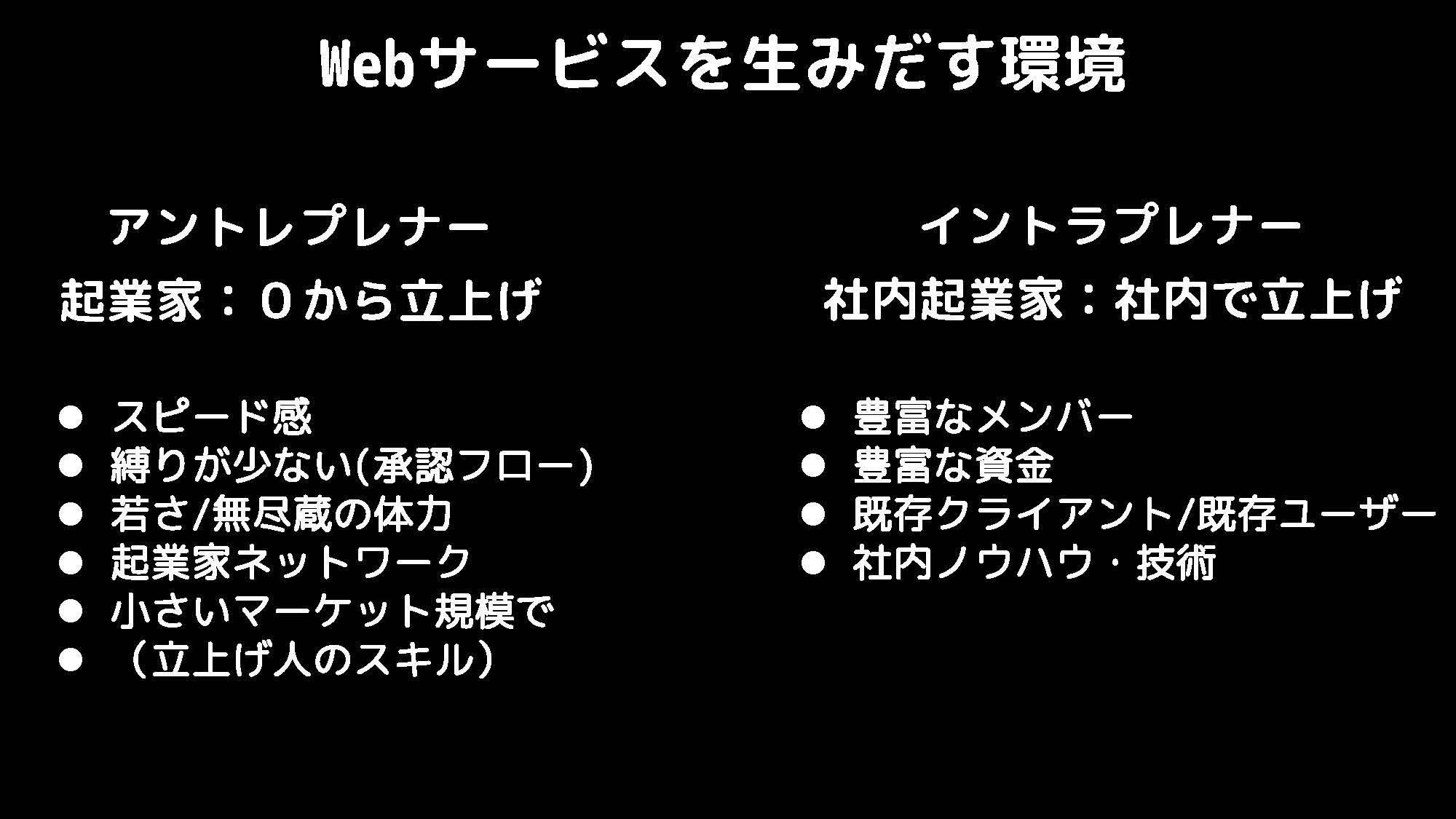 web-160911152159_%e3%83%9a%e3%83%bc%e3%82%b8_56